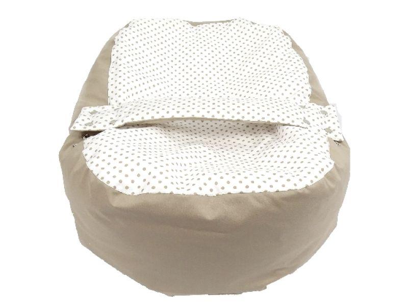 babyliegekissen-beige-punkte-geschlossen-82c05263 (1)