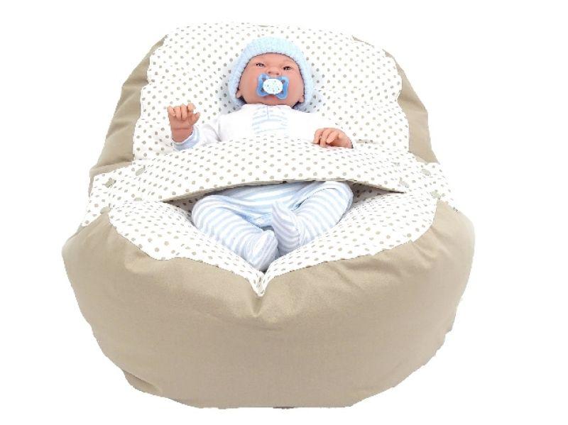 babyliegekissen-beige-punkte-mit-baby-ca79726d