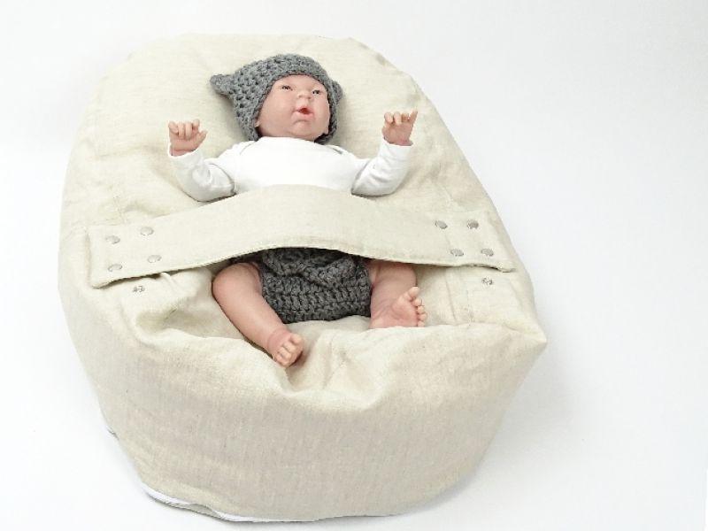 babyliegekissen-bioleinen-5-ec699eb2