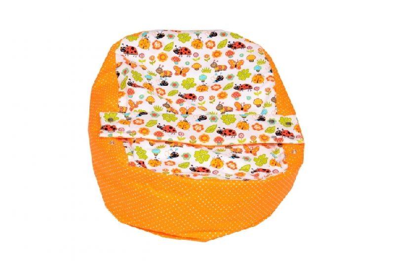 babyliegekissen-marienkaefer-orange-geschlossen-a2d5cc0f