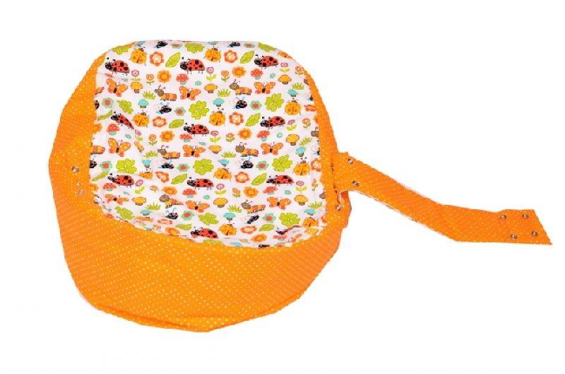 babyliegekissen-marienkaefer-orange-offen-a21e9633