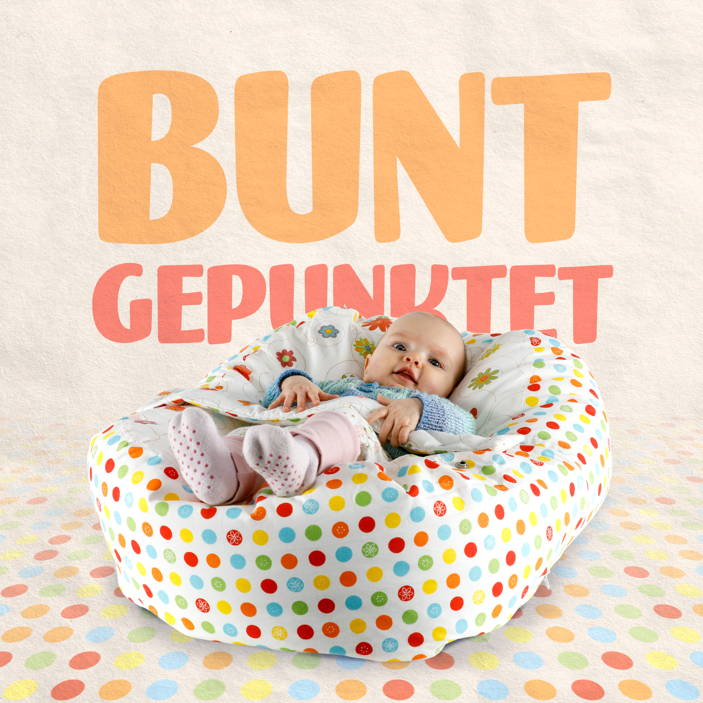 post_bunt_gepunktet