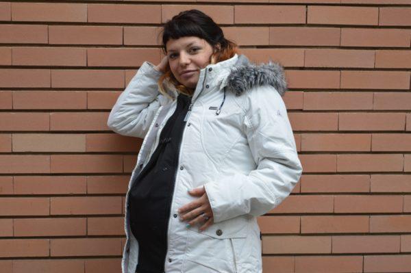 Winterjacken Schwangerschaft Winterjacken Winterjacken Winterjacken Erweiterung Winterjacken Schwangerschaft Erweiterung Schwangerschaft Schwangerschaft Schwangerschaft Erweiterung Erweiterung Erweiterung 8PXk0wOn