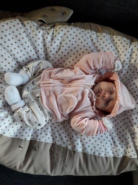 kundenfeedback babyliegekissen