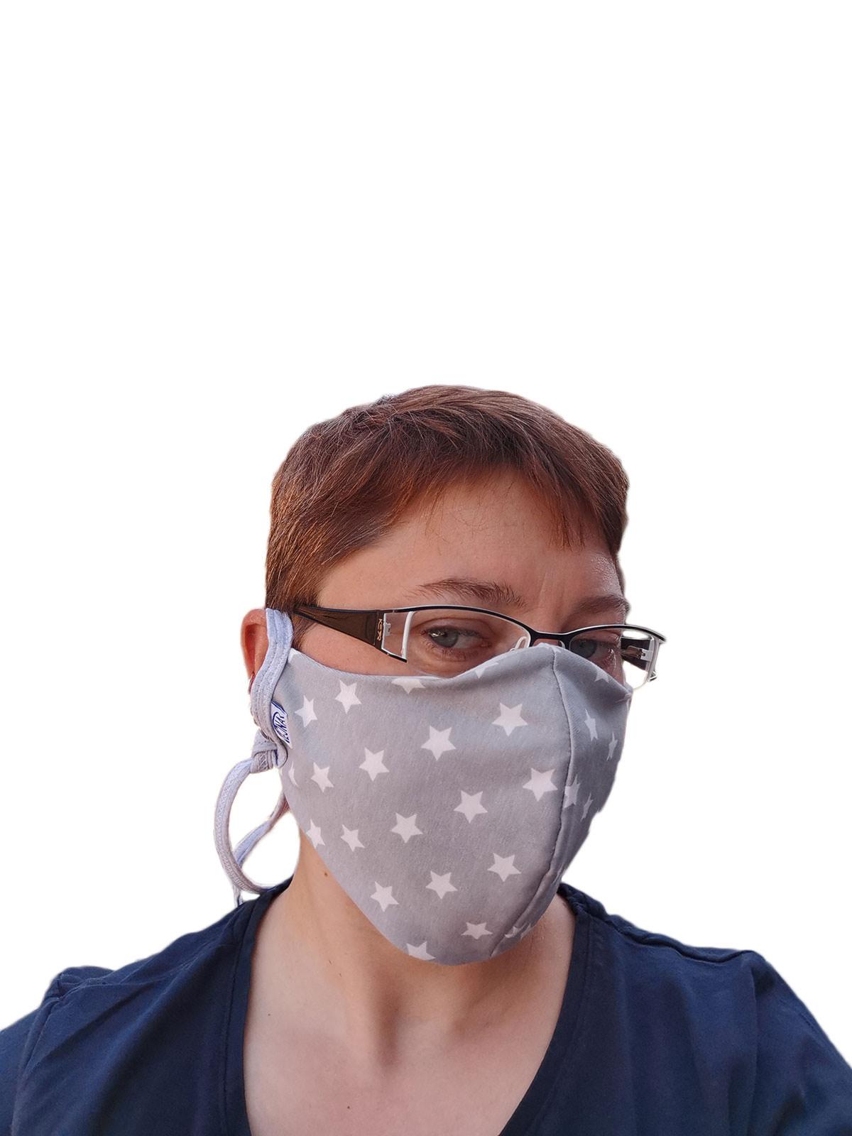 Mund- und Nasenmaske für Erwachsene kaufen